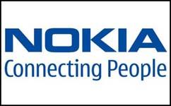 שירות תיקונים למכשירי סלולר מסוג נוקיה כגון לומיה 920 ועוד