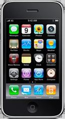 אייפון 3
