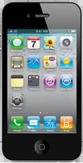 אייפון 4 4אס