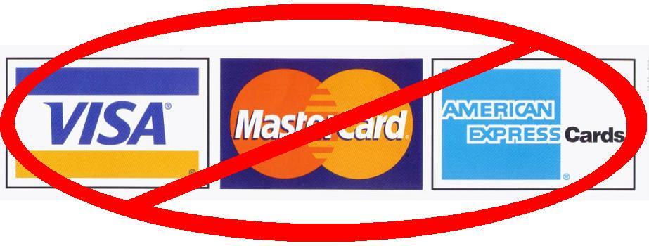 פתיחת חשבון באפל ללא אמצעי תשלום