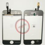 מסך אייפון 3 גי אס