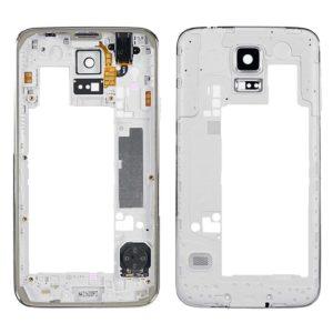 Samsung S5 מסגרת
