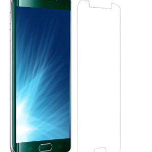Samsung S6 Edge מגן זכוכית