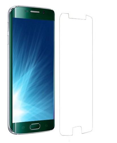 Samsung S7 מגן מסך