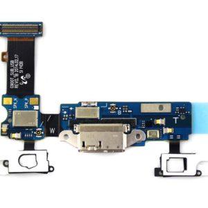 samsung S5 G900T שקע טעינה