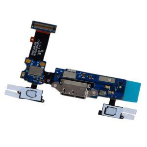 samsung S5 G900V שקע טעינה