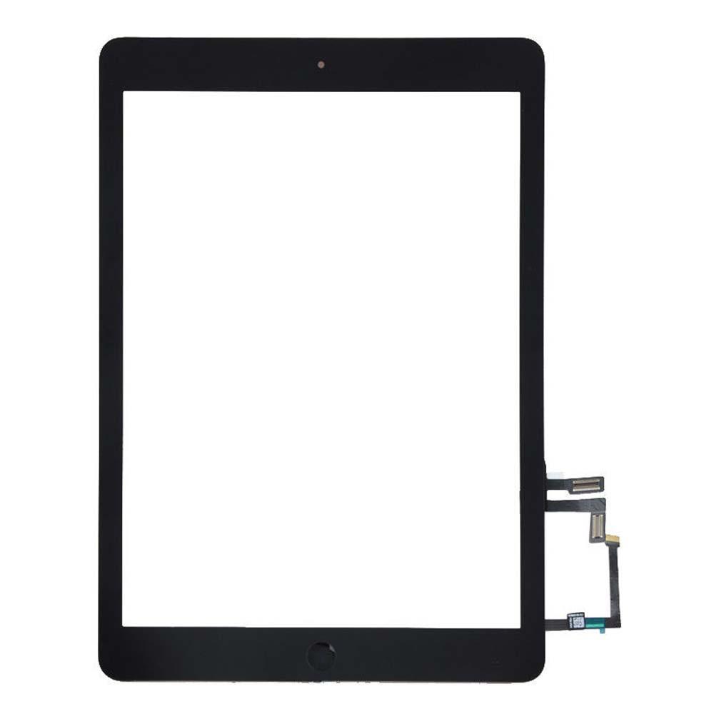 אייפד Air Digitizer Screen Replacement - לבן