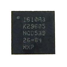 אייפון 5C U2 Tristar 1610A3