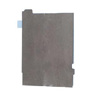אייפון 6 Plus LCD Shield Heat Dissipation Sticker