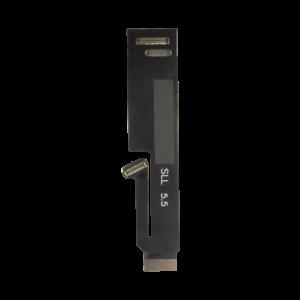 אייפון 6 Plus LCD כבל בדיקות