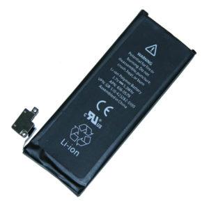 אייפון 4S סוללה (A/M)