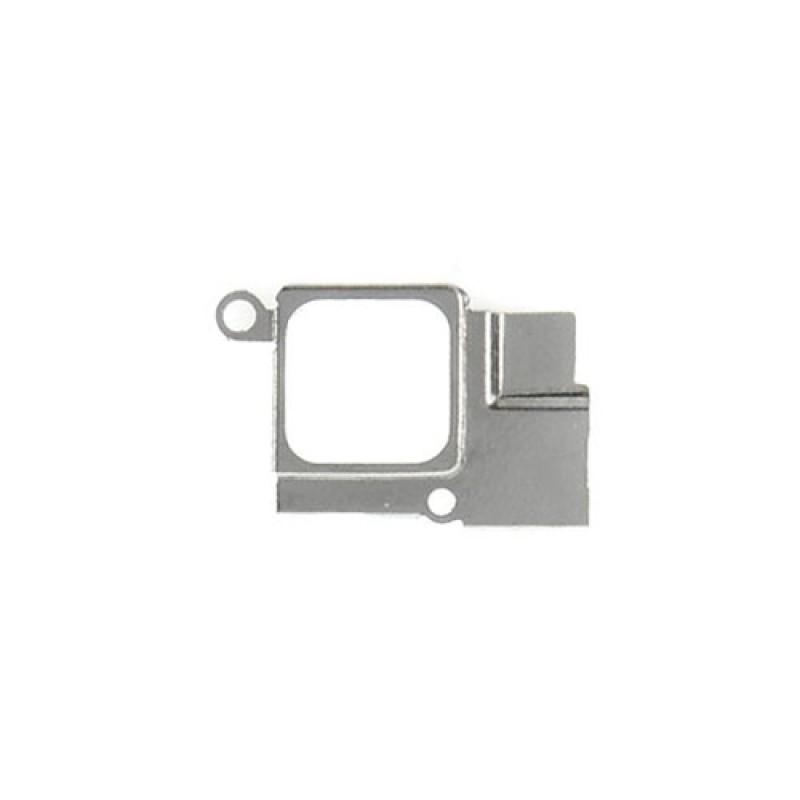 אייפון 5 אוזניה פנימית מסגרת ברזל