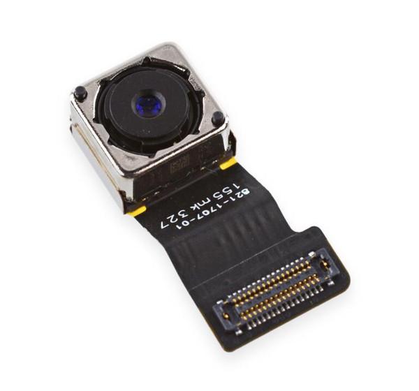 אייפון 5C מצלמה אחורית (לא סלפי)