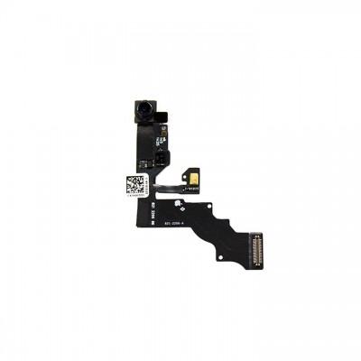 אייפון 6 מצלמה קדמית (סלפי) וחיישן