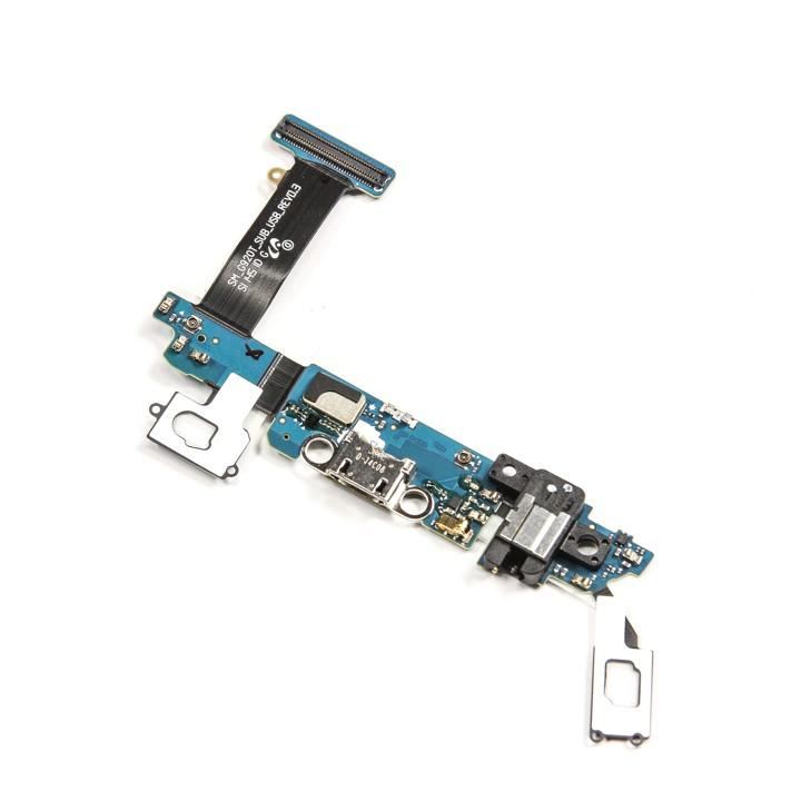 Samsung S6 G920T שקע טעינה