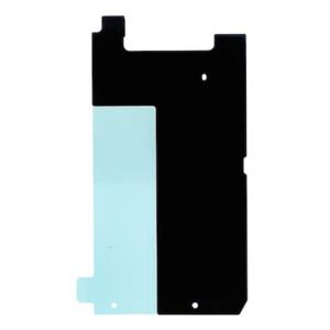 אייפון 6 LCD Shield Heat Dissipation Sticker