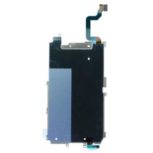 אייפון 6 מגן ברזל למסך תצוגה